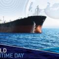 world-maritime-day-theme-2014-un
