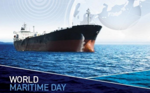 world-maritime-day-theme-2014