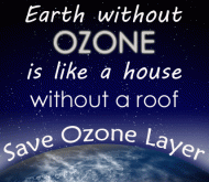 world-ozone-day-slogan