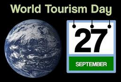 world-tourism-day-wishes-wallpapers-greetings