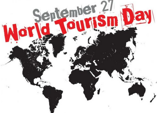 world-tourism-day-2014-wishes-slogans-messages-wishes