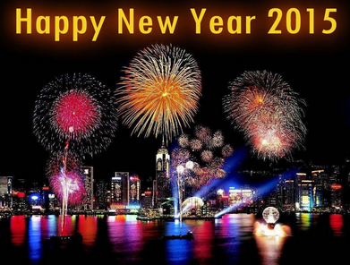Download- free Happy New Year HD wallpaper 2015-now