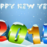 Happy-new-year-2015-pictures-pics