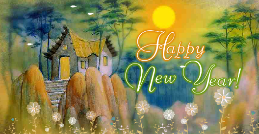 77 best happy new year wishes for brother greetings sms messages happy new year greetings brother wishes 2015 pictures m4hsunfo