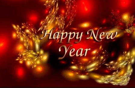 happy new year greetings brother wishes 2015