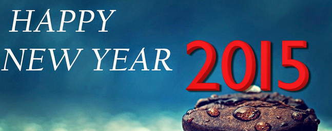 Happy-new-year-images-2015-wishes-images-wallpapers-pics-pictures-messages