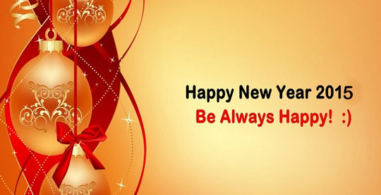 Happy-new-year-wishes-2015-wishes-images-wallpapers-pics-pictures-messages