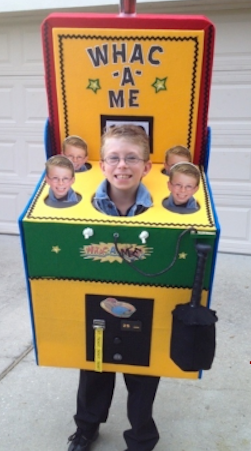 Interesting-halloween-kids-costume-idea-