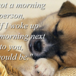 best-good-morning-images-for-perfect-love