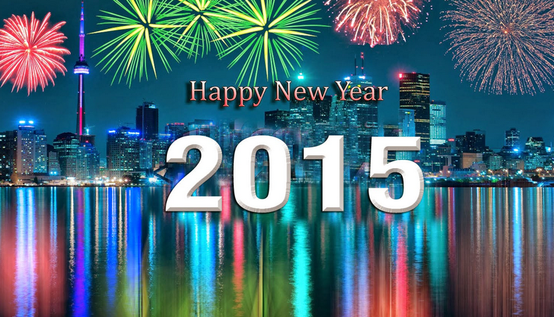 cool-Happy-new-year-2015-images-for-whatsapp-facebook