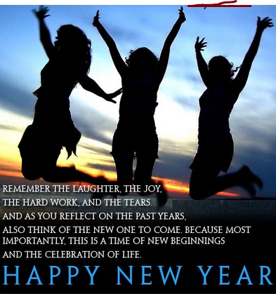 cool-Happy-new-year-2015-wishes-images-wallpapers-pics-pictures-messages