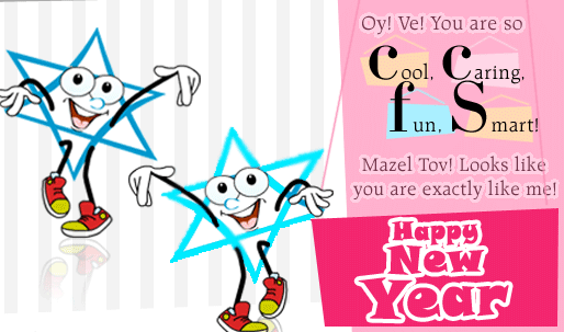 funny-Happy-new-year-brother-wishes-2015