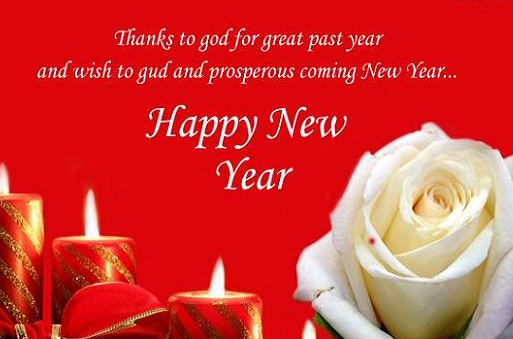 happy new year essay for kids and students new year 2019 essay in hindi or