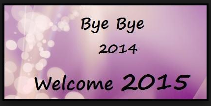 good-bye-2014-welcome-2015-happy-new-year-e-cards