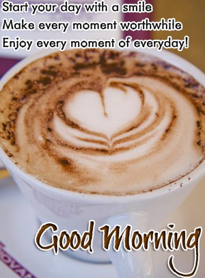 good-morning-image-with-cofee-love-facebook