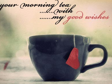 good-morning-pic-with-cofee-love-facebook-for-girl-friend