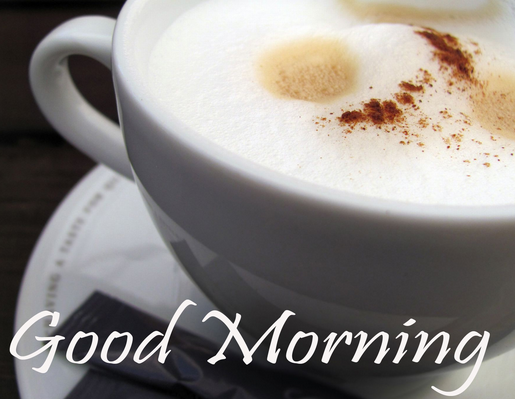 good-morning-picture-with-cofee-love-facebook