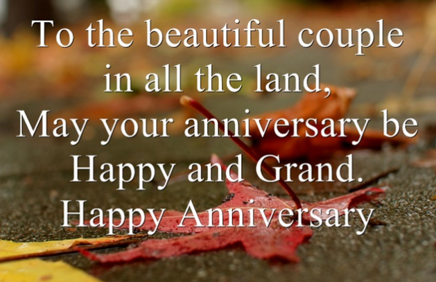 71 awesome happy wedding anniversary wishes greetings messages