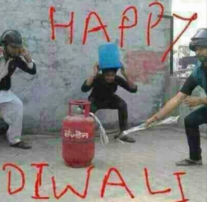 -funnyhappy-diwali pictures-images-pics-wallpapers