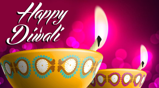 Top 12 diwali wishes images greetings pictures wall papers hd free colorful diwali wishes for girlfriend m4hsunfo
