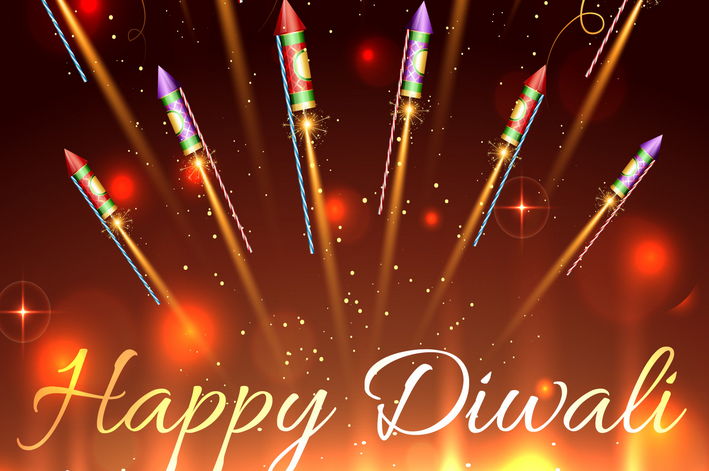 Top 12 diwali wishes images greetings pictures wall papers hd free top 12 diwali wishes images greetings pictures wall papers hd free download for friends family kids in english hindi m4hsunfo