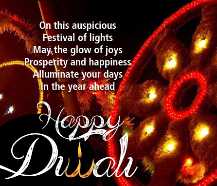 Happy diwali 2014 wishes messages poems greetings slogans images for deepawali greeting cards ecards m4hsunfo Images