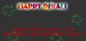 happy-diwali-wishes-for-family-pictures-wallpapers-free-download