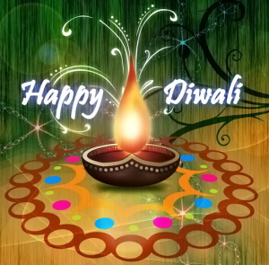 happy-diwali-wishes-pictures-wallpapers-free-download