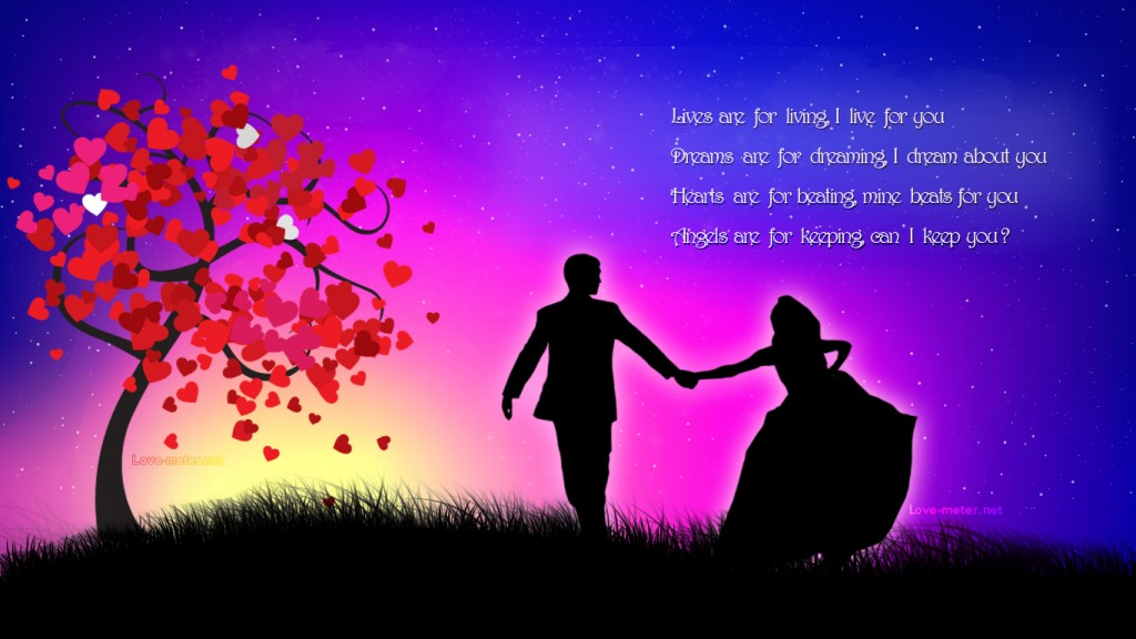 111 Romantic Whatsapp status Love Status Messages+ Quotes on LOVE for your LOVER Him, Her, Boyfriend Girlfriend Cool Sayings to Update