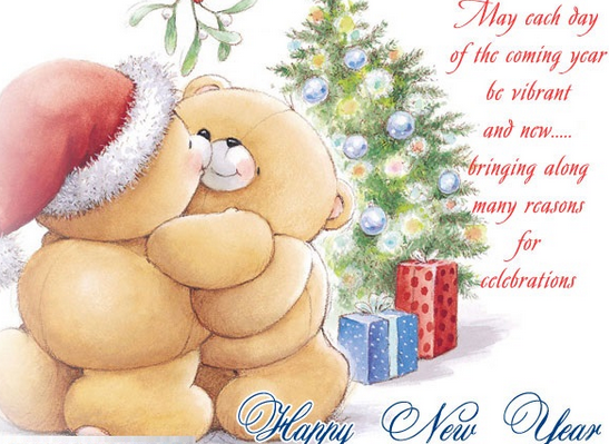 new-year-2015-wishes-images-wallpapers-pics-pictures-messages
