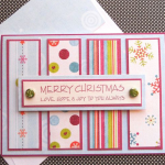 religious Christmas Stamps For Card Making