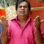 telugu-facebook-comments-with-pics