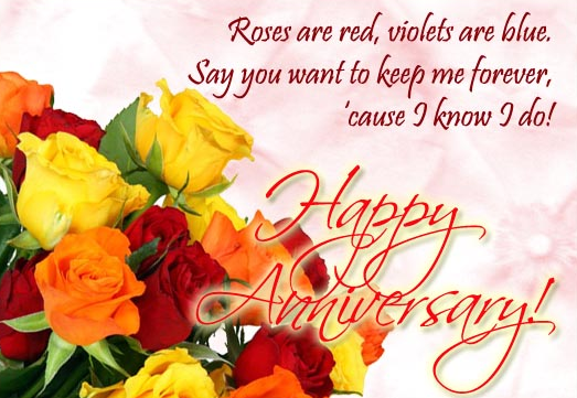 71 awesome happy wedding anniversary wishes greetings messages wedding aniverssary wishes from sister m4hsunfo Choice Image