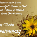 wedding-aniverssary-wishes-quotes-images-pictures-wallpapers