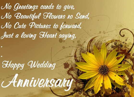 Wedding Aniverssary Wishes Quotes Images Pictures Wallpapers