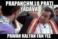 whatsapp image in telugu for boys