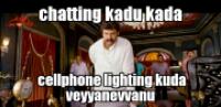 whatsapp picture in telugu