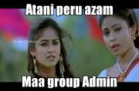 whatsapp profile image in telugu
