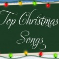 151 Trending List Of Christmas Songs- All Top Best Popular Religious Traditional Old Christian Carols