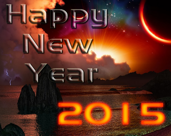 Super-Download- free Happy New Year HD wallpaper 2015-for-twitter