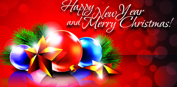 33 best christmas new year wishes greetings cards merry x mas and happy newyear 2015 text messages