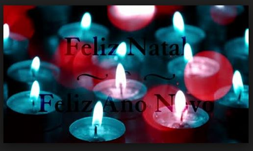 Portuguese Happy Christmas & New Year Wishes Greetings E-cards Text Messages X mas Quotes Sayings Images Pictures