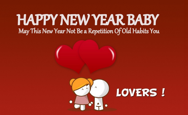 Best Punjabi New Year Messages Wishes SMS Greetings Happy NEWYEAR Whatsapp Images 2015
