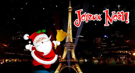 best christmas greetings wishes sayings in french language