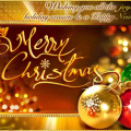 17 Short & Best Christmas Poems Quotes for Best Friends + Husband Dad to Write on Greeting Card