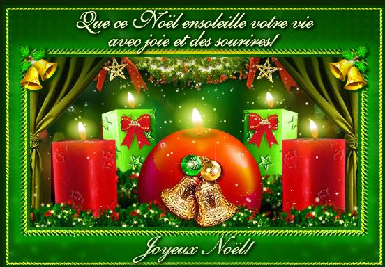 christmas greetings wishes sayings in french language