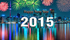 super-cool-Happy-new-year-2015-images-for-whatsapp-facebook