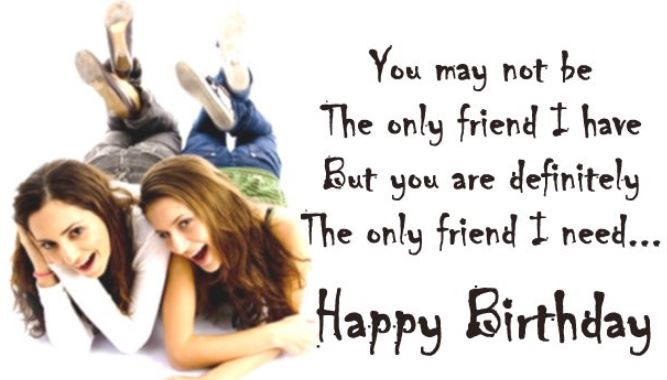 cool happy birthday wishes to best friend greetings e card