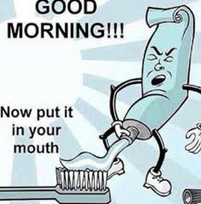 funny-good-morning-images