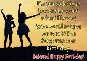Good happy birthday wishes to best friend greetings e card pics good happy birthday wishes to best friend greetings e card pics m4hsunfo
